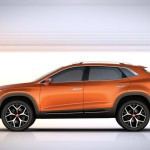 seat-20v20-concept-crossover-26