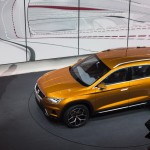 seat-20v20-concept-crossover-28