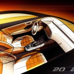 seat-20v20-concept-crossover-3