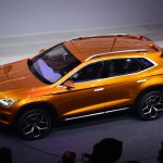 seat-20v20-concept-crossover-31