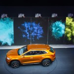 seat-20v20-concept-crossover-32