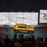 seat-20v20-concept-crossover-33