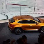 seat-20v20-concept-crossover-34
