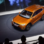 seat-20v20-concept-crossover-35