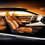 seat-20v20-concept-crossover-4