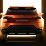 seat-20v20-concept-crossover-5