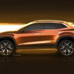 seat-20v20-concept-crossover-6