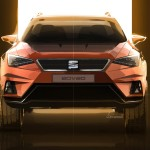 seat-20v20-concept-crossover-7