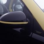 smart-fortwo-cabrio-brabus-moscot-edition-10