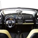 smart-fortwo-cabrio-brabus-moscot-edition-25