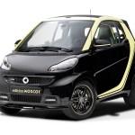 smart-fortwo-cabrio-brabus-moscot-edition-28