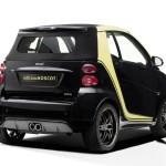 smart-fortwo-cabrio-brabus-moscot-edition-29