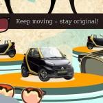 smart-fortwo-cabrio-brabus-moscot-edition-3