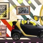 smart-fortwo-cabrio-brabus-moscot-edition-5