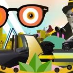 smart-fortwo-cabrio-brabus-moscot-edition-7