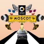 smart-fortwo-cabrio-brabus-moscot-edition-8