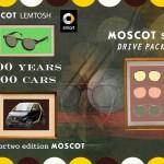 smart-fortwo-cabrio-brabus-moscot-edition-9
