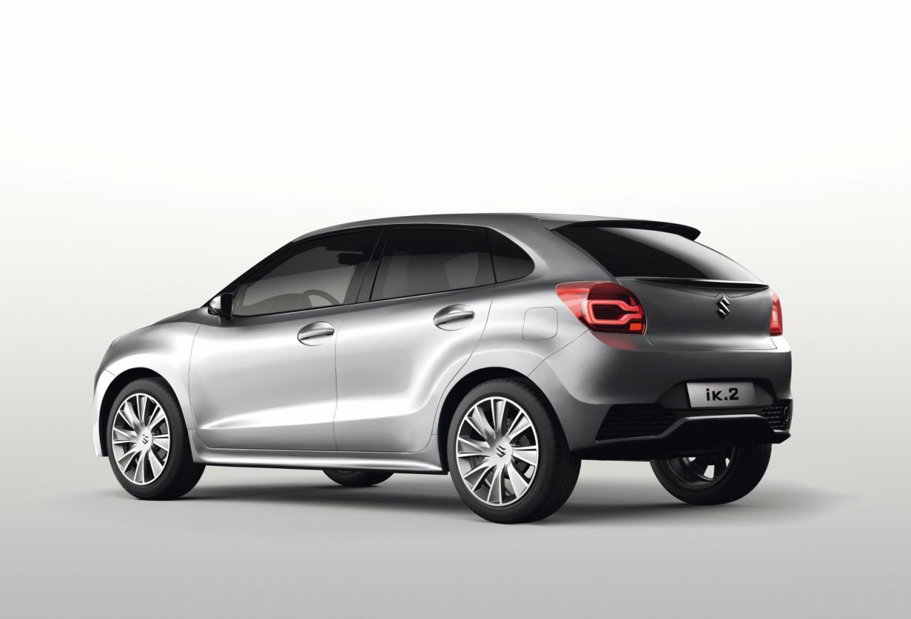 suzuki-ik-2-compact-hatchback-concept-2015-5