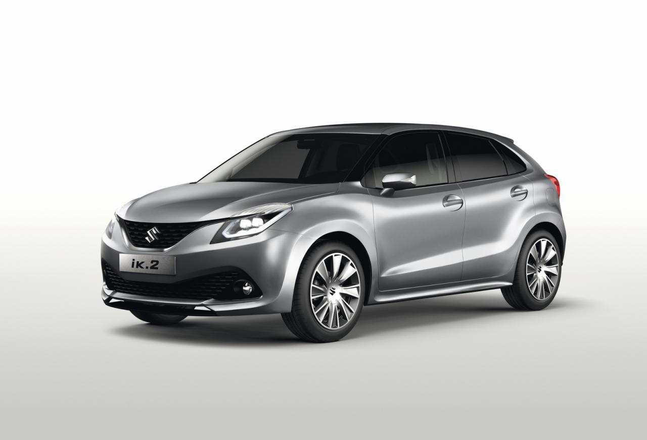 suzuki-ik-2-compact-hatchback-concept-2015-9