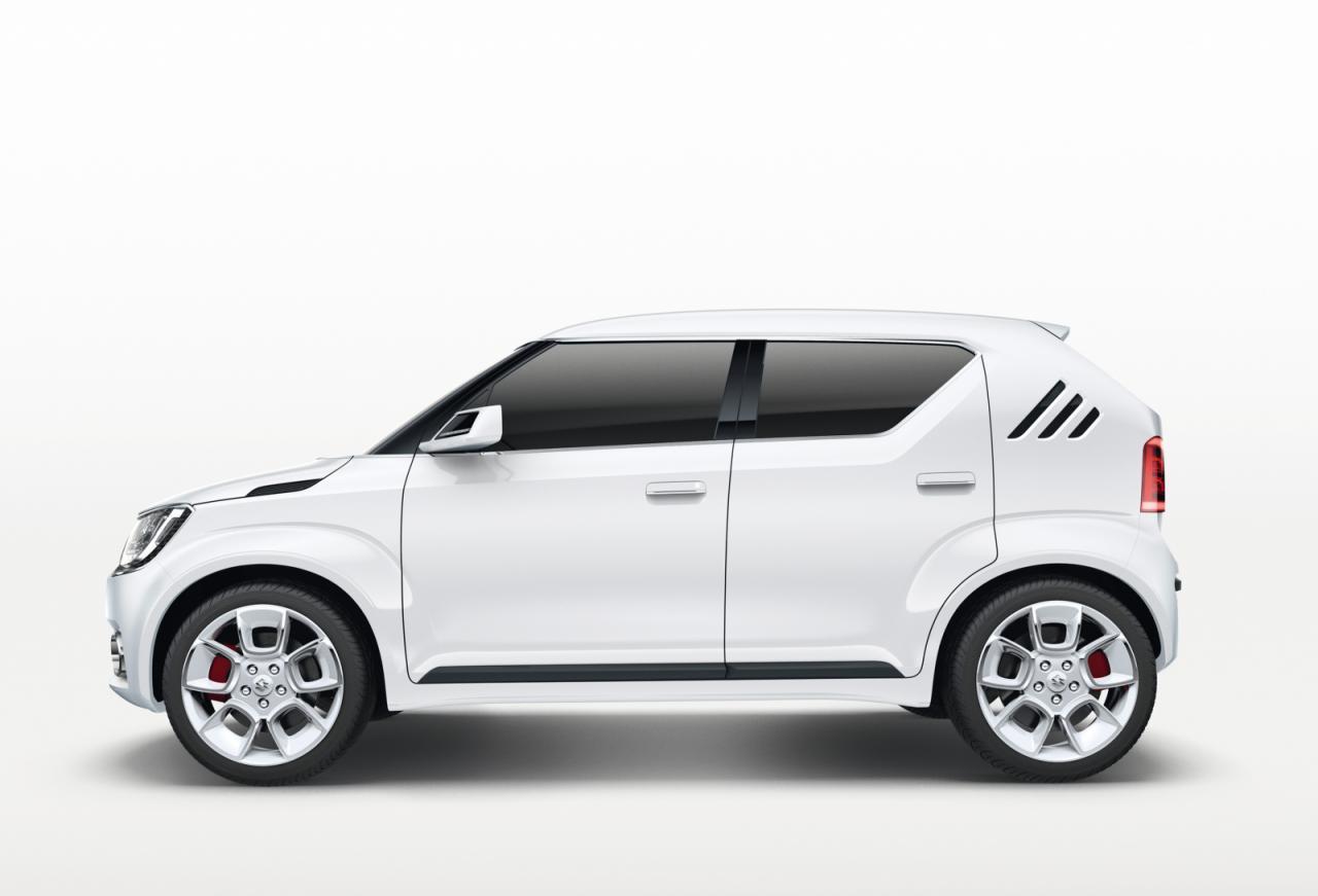 suzuki-im-4-mini-4x4-concept-2015-5