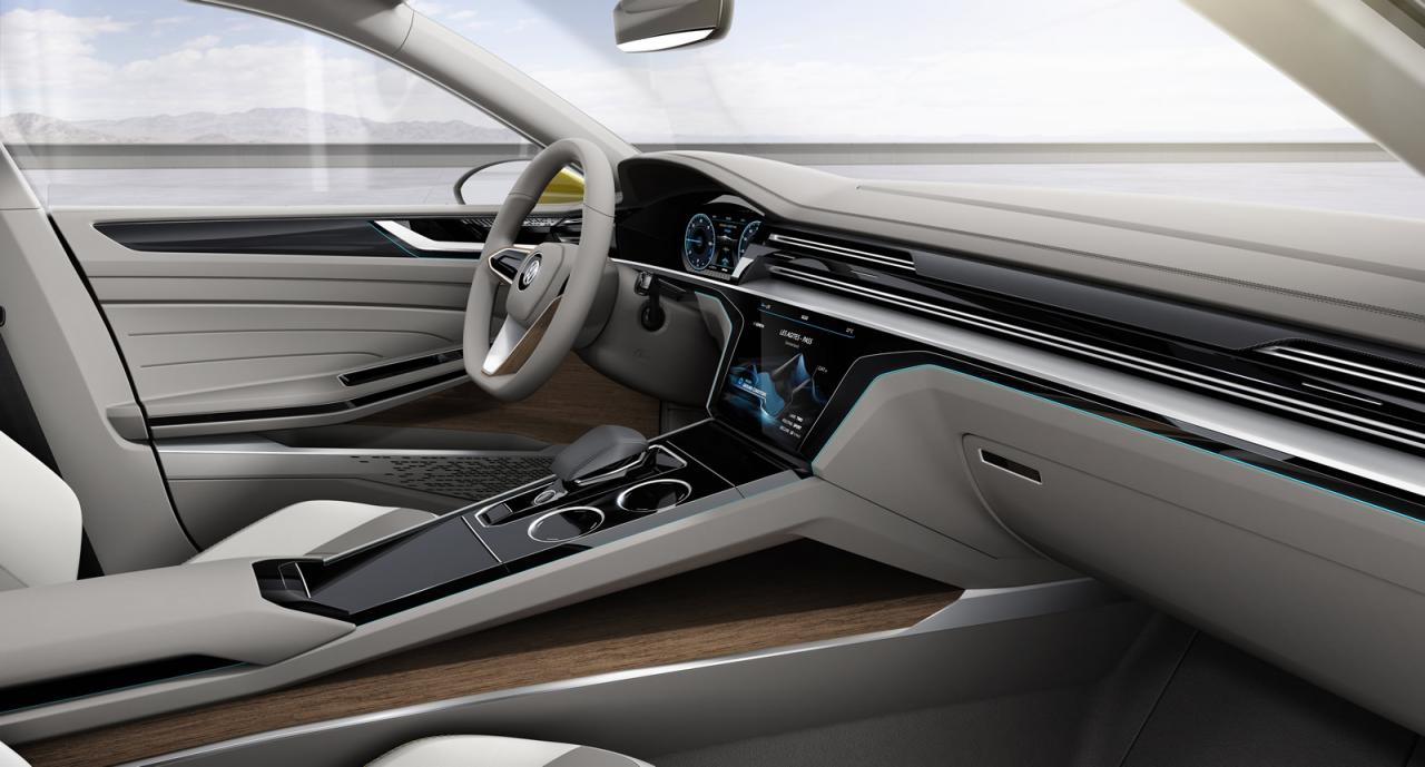 volkswagen-sport-coupe-concept-gte-13