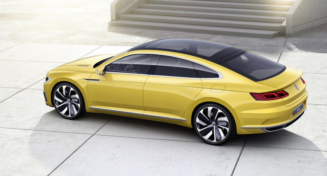 volkswagen-sport-coupe-concept-gte-19
