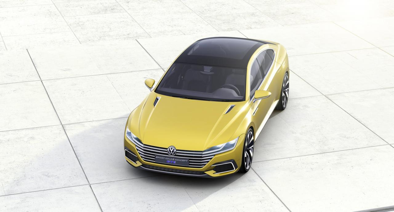volkswagen-sport-coupe-concept-gte-20