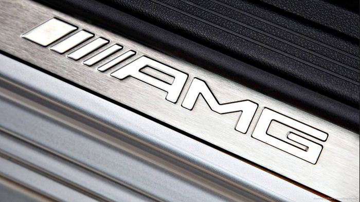 amg-logo