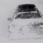 Audi RS6 DTM John Olsson видео