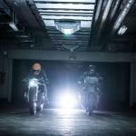 Ken's Factory Special & Jaggernaut BMW Motorrad Japan Ignite Straight Six