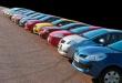 car-choice