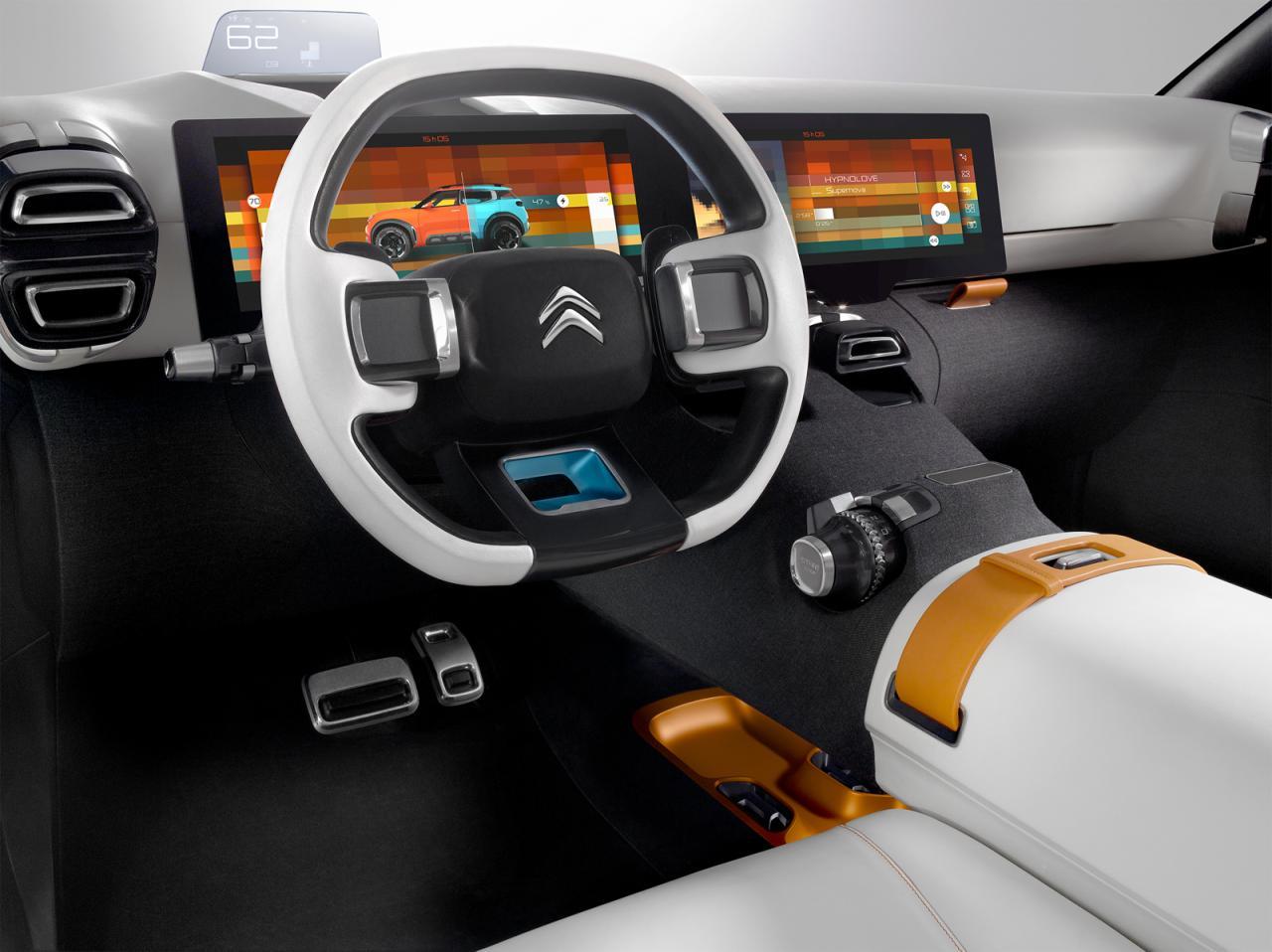 citroen-aircross-concept-8