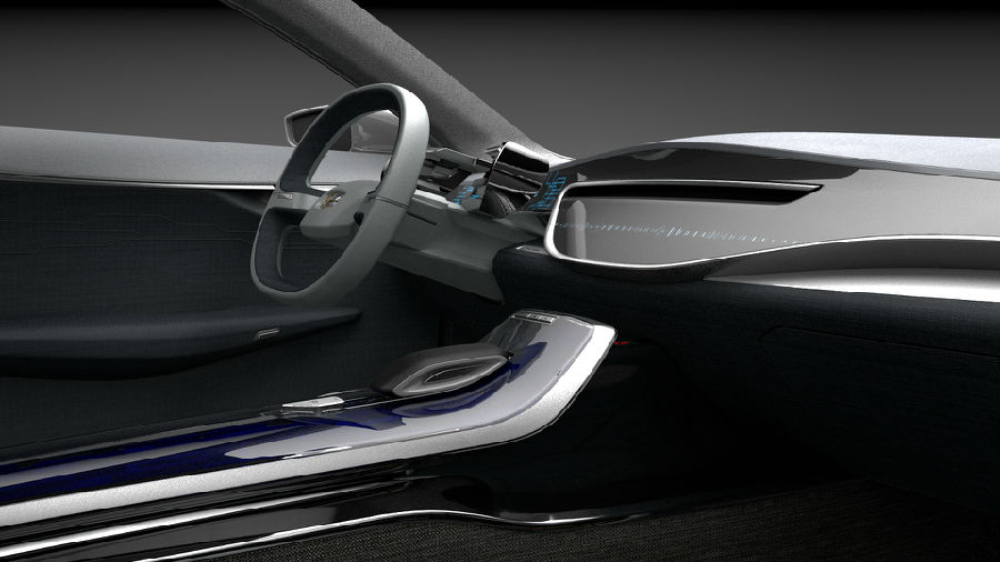 geely-emgrand-concept-7