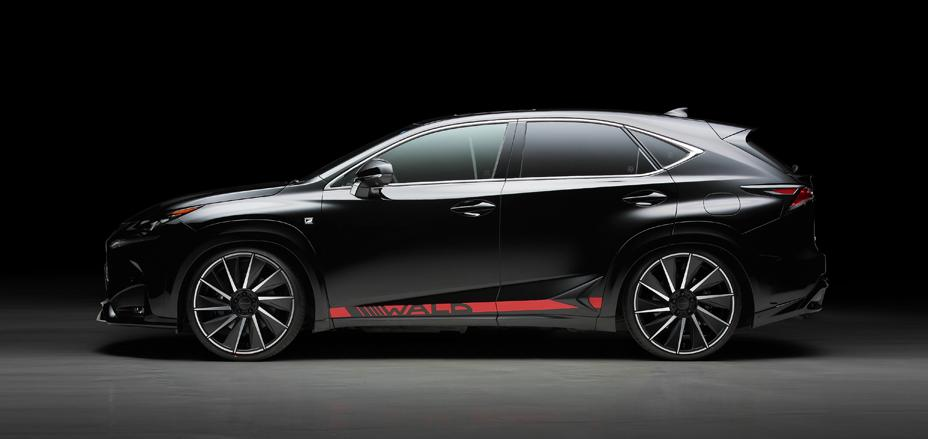 lexus-nx-tuning-wald-international-5