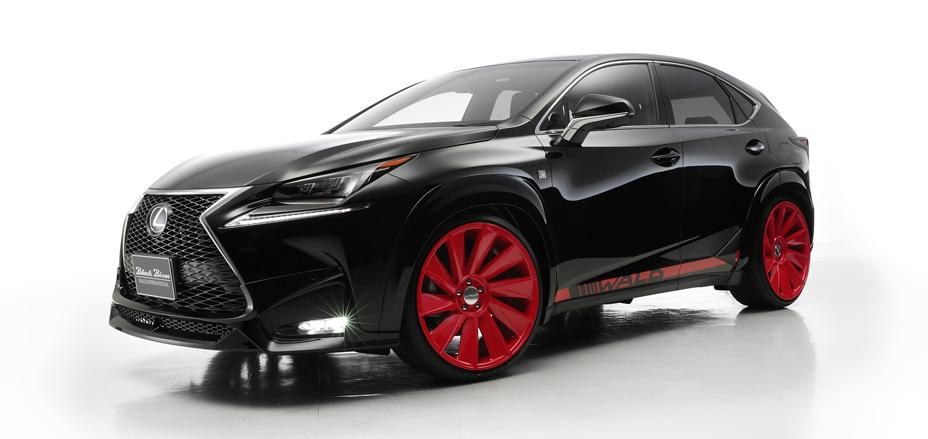 lexus-nx-tuning-wald-international-7