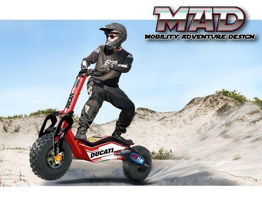 maiway-mad-2