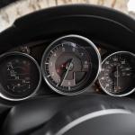 Mazda MX-5 Miata Club 2016