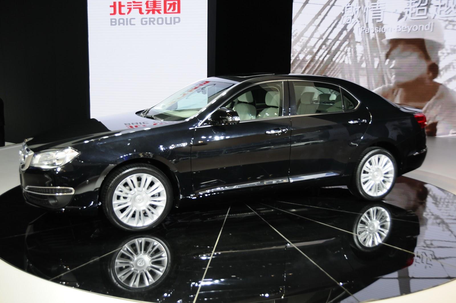 Shenbao D80