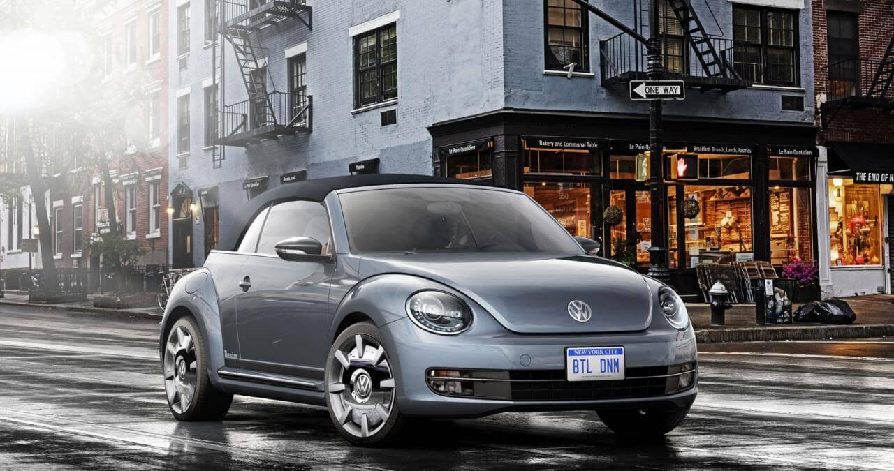 volkswagen-beetle-convertible-denim-edition-concept-1