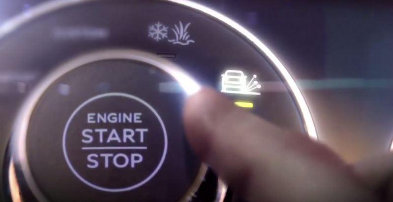 Bentley Bentayga Interior/интерьер видео-тизер