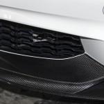 BMW 435i ZHP Coupe 2016