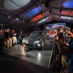 Chevrolet Camaro 2016 six generation/шестое поколение