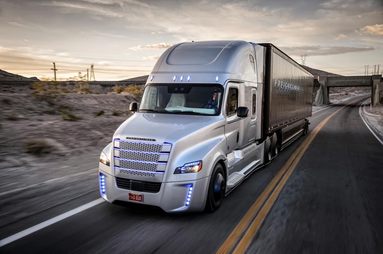 freightliner-inspiration-truck-21