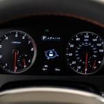 Hyundai Sonata 2015 американская версия