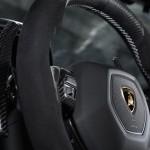 Lamborghini Huracan tuning/тюнинг VOS / Vision of Speed