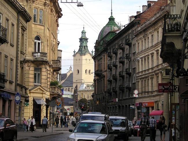 lviv-arenda-avto-1