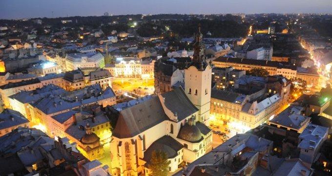 lviv-arenda-avto-2