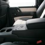 Mercedes-Benz G63 AMG tuning/тюнинг IMSA