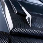 Тюнинг Indomitable G на базе Mercedes-Benz G63 AMG от Prindiville Design