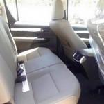 Toyota Hilux 2016